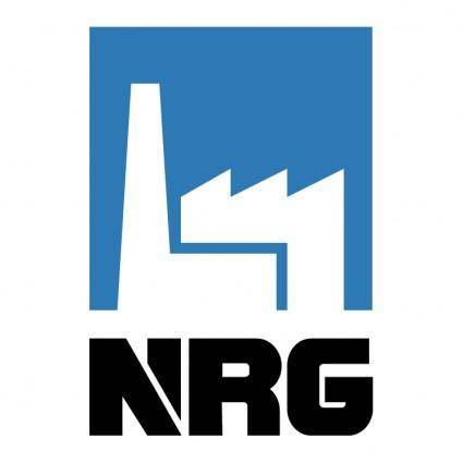 free vector Nrg energy