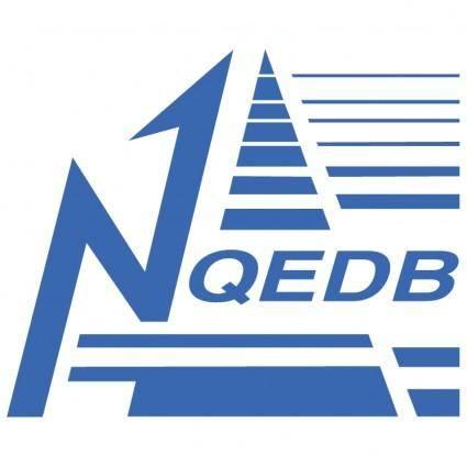 free vector Nqedb