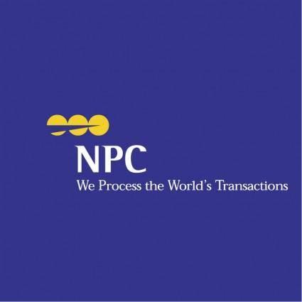 free vector Npc