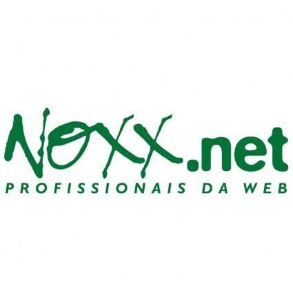 Noxxnet