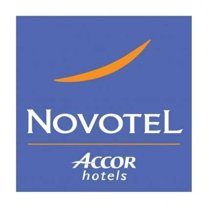 Novotel 1