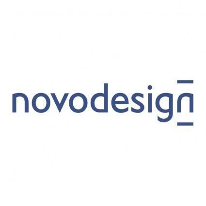 free vector Novodesign