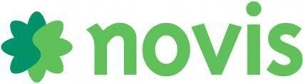 free vector Novis