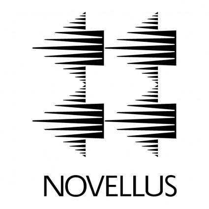 free vector Novellus 0