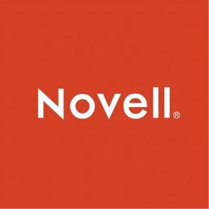 Novell 2