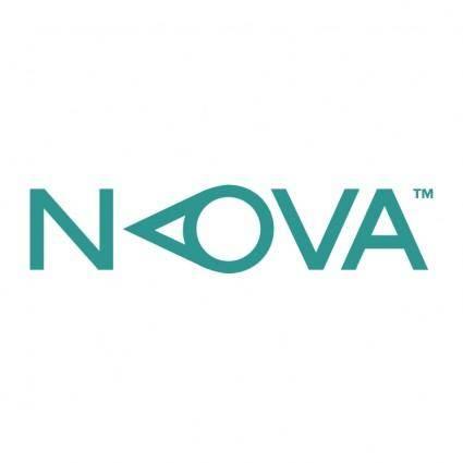 Nova 4