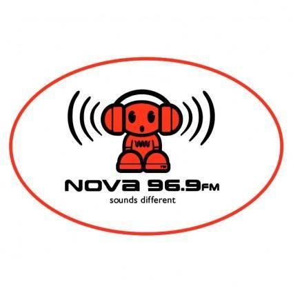 Nova 3