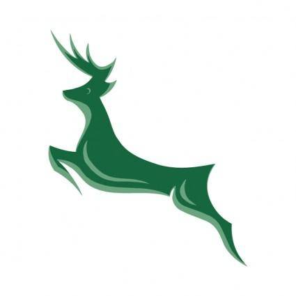 free vector Nottinghamshire