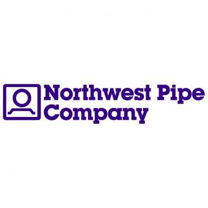 Northwest pipe company