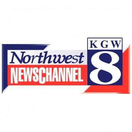 Northwest news channel 8