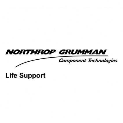free vector Northrop grumman