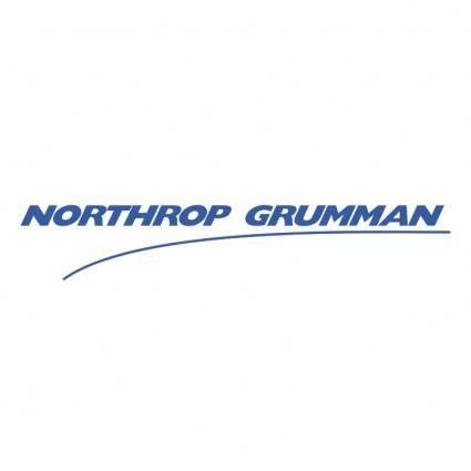 Northrop grumman 0