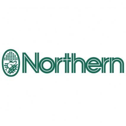 free vector Northern