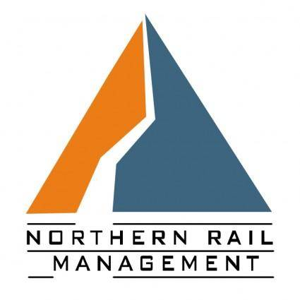 Northern rail management
