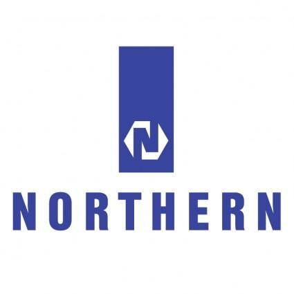 free vector Northern 1