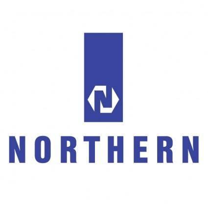 Northern 1