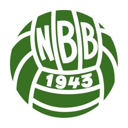 Norre broby boldklub