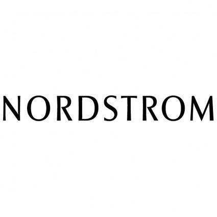free vector Nordstrom
