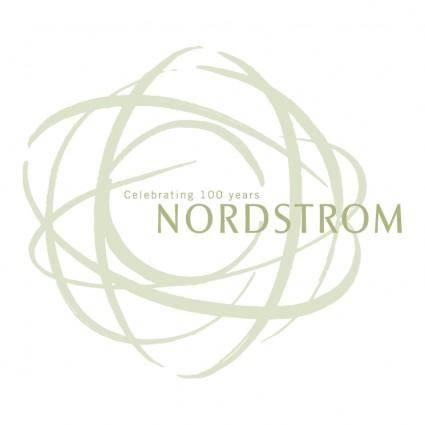 Nordstrom 0
