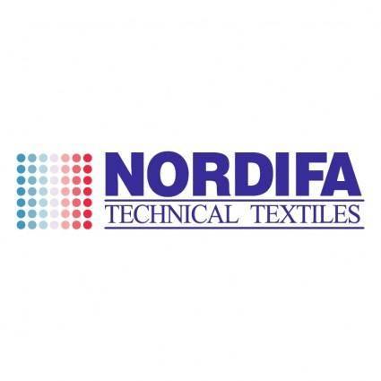 free vector Nordifa