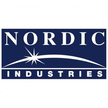 free vector Nordic