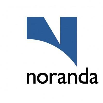 Noranda