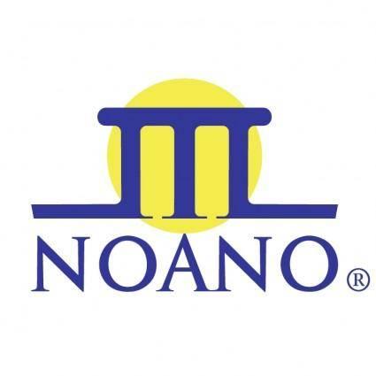 Noano