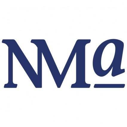free vector Nma
