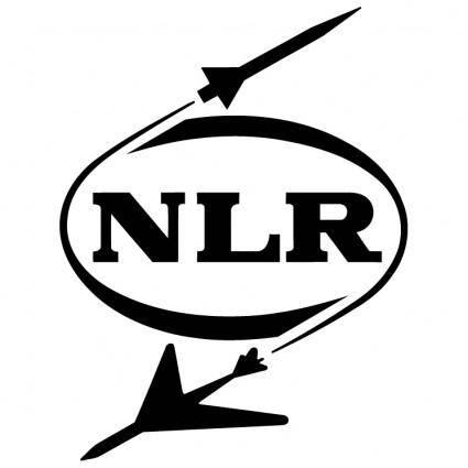 free vector Nlr