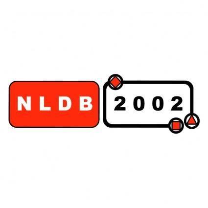 free vector Nldb