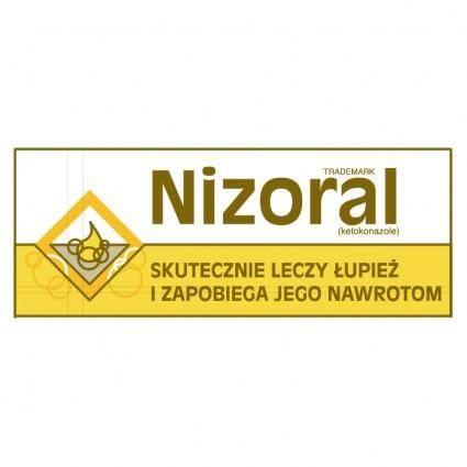 Nizoral