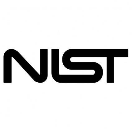free vector Nist