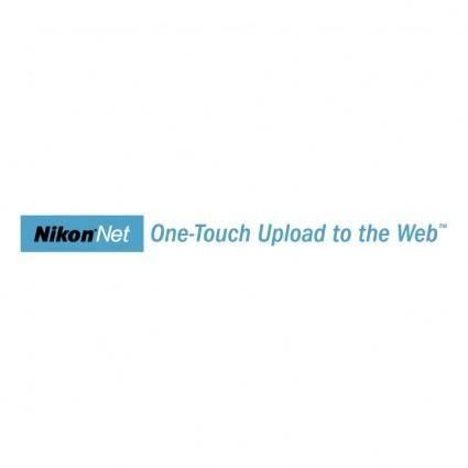 Nikonnet