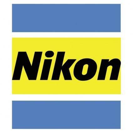 Nikon 0