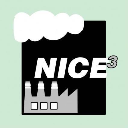 Nice3