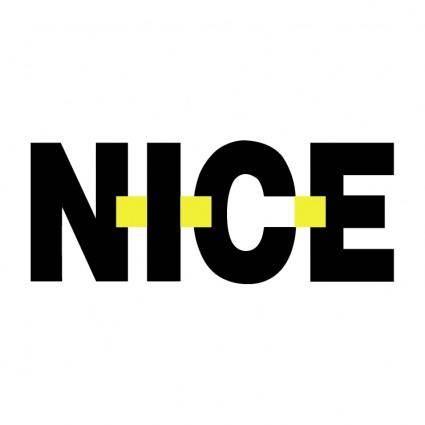 Nice 1