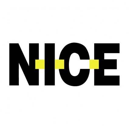 free vector Nice 1