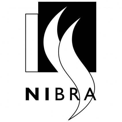 free vector Nibra