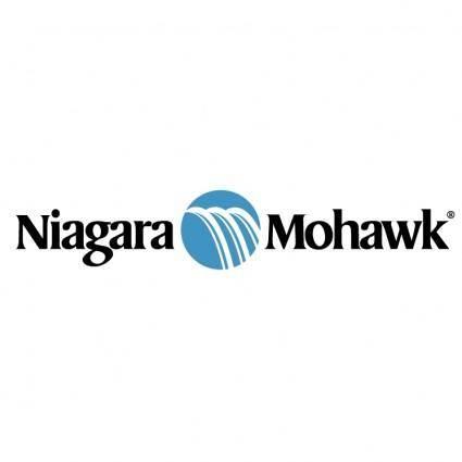 Niagara mohawk