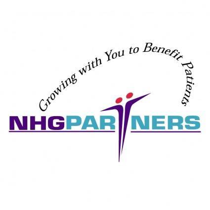 Nhg partners