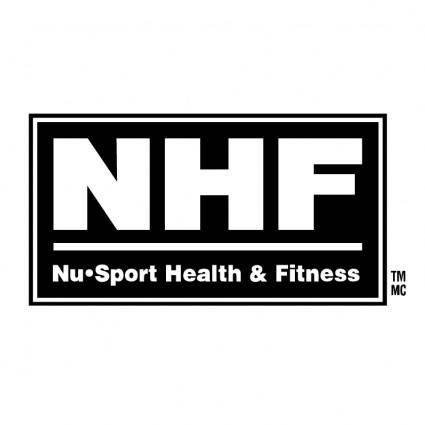 free vector Nhf