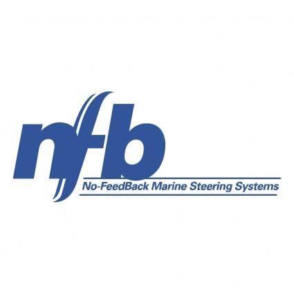 free vector Nfb 0