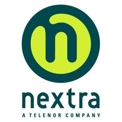 free vector Nextra 0