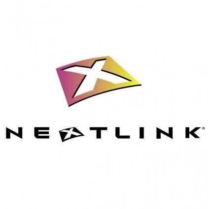 free vector Nextlink 1