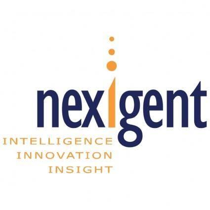 free vector Nexigent