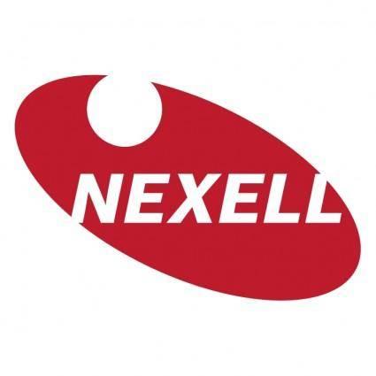 Nexell