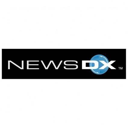 News dx