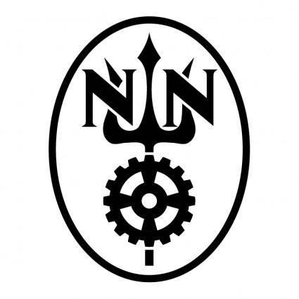 free vector Newport news 0
