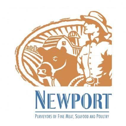 Newport 0