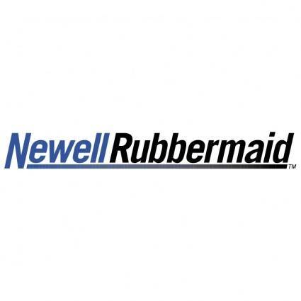 free vector Newell rubbermaid